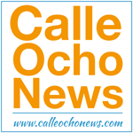 Calle Ocho News