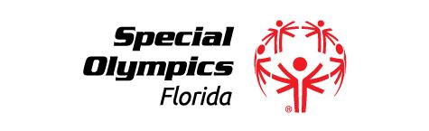 Special-Olympics-Florida_1