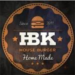 HBK Burger