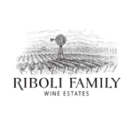 Riboli Wine Estates