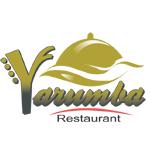 Yarumba