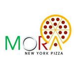 Mora Pizza