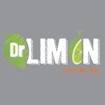 Dr Limon