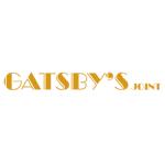 Gatsbys Joint