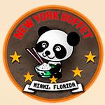 New York Chinese Buffet