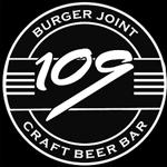 109 Burger