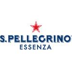 S Pellegrino